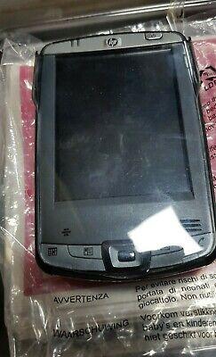 HP iPAQ hx2100 Windows Mobile PDA - Hp Mobile Pda
