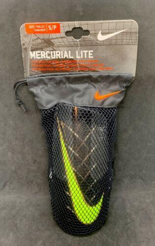 Nike Mercurial Lite S
