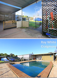 House for sale Elizabeth North Playford Area Preview