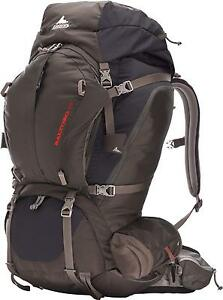 Gregory Backpack | eBay