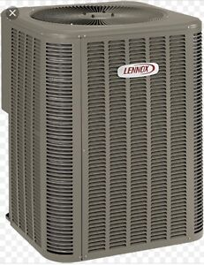 LENNOX Air Conditioner Discounted Price Call Now !!!!'