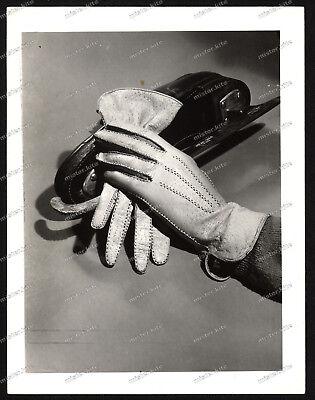 Foto-Gertrude Fehr-Schweiz-Handschuhe-Mode-Produkt-Werbe-Kunst-Fotografie-71