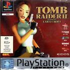 Action/Adventure for Sony PlayStation 1