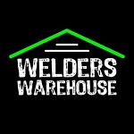 Welders Warehouse