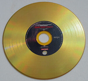 HILLBILLY-MOON-EXPLOSION-Damn-Right-Honey-GOLD-DISC-CD-w-Paul-Ansell-Sparky