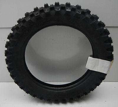 PIRELLI 420J4 Replacement Belt
