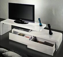 ENTERTAINMENT UNIT BRAND NEW Rural View Mackay City Preview