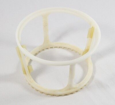 FAGOR Slow Juicer Replacement Parts, Spinning Wiper