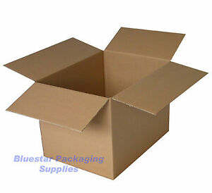 30-Cardboard-Boxes-Double-Wall-X-Strong-12-x-9-x-9