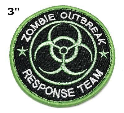 Purposeful Embroidered Us Army Cstume Applique Emblem Badge Tactical Hook & Loop Badges Morale Decorative Badge Badges