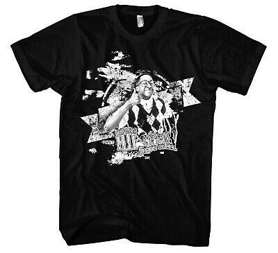 Steve Urkel Männer Herren T-Shirt | Alle unter einem Dach Hipster Family Fun