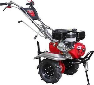 Rotary Hoe / Tiller. 13hp Engine – 150cm cut Wangara Wanneroo Area Preview