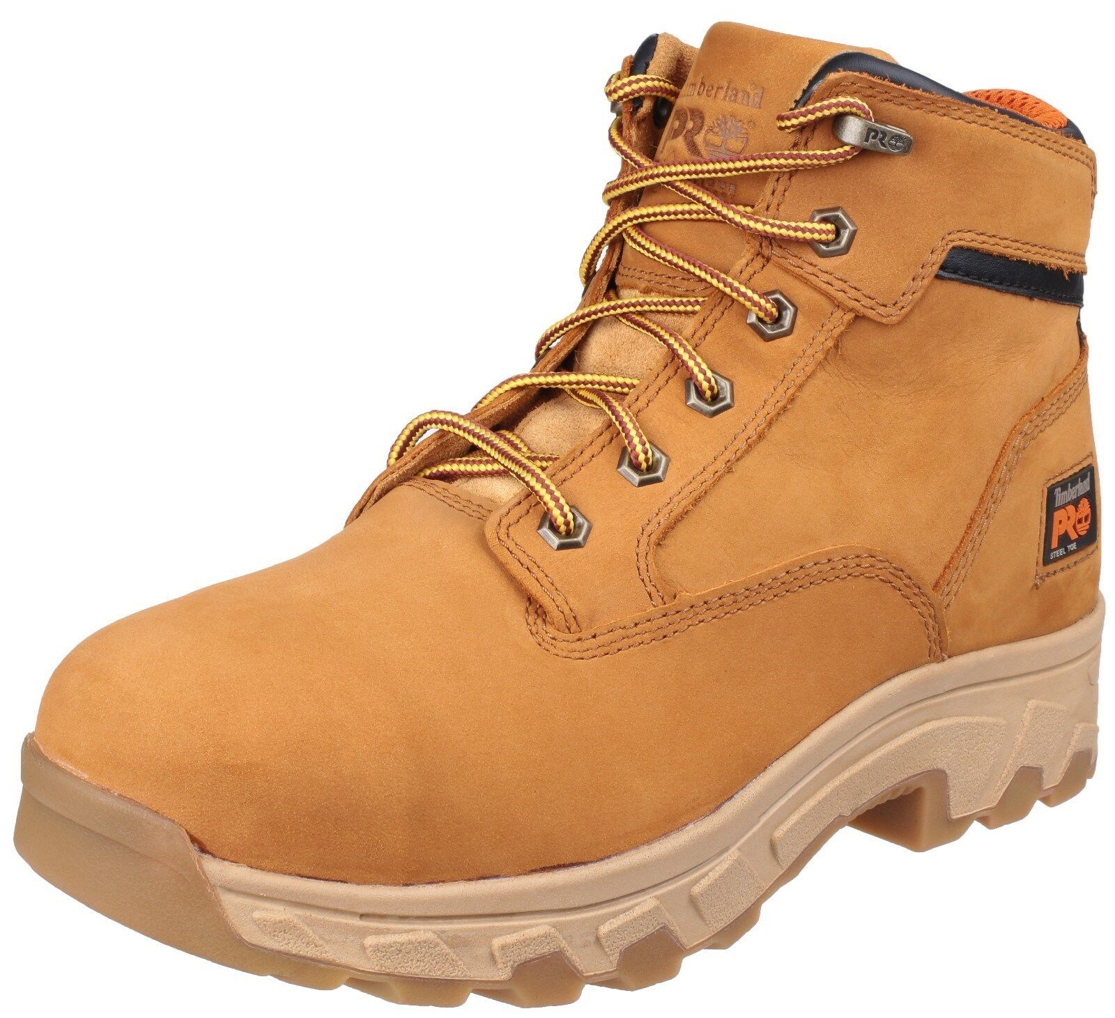 timberland chaussures hommes travail
