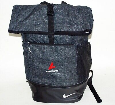 backpacks nike for sale  Shipping to India