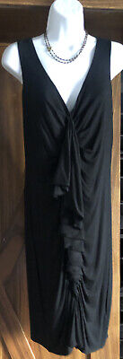 Paul Smith black Label dress L