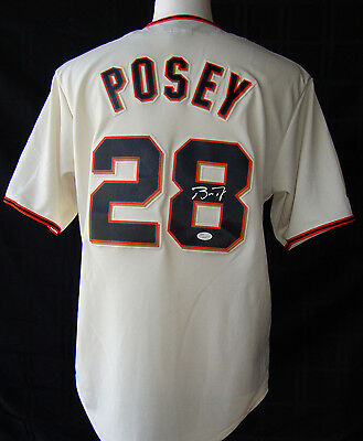 aff651a19 It is a Giants away jersey with the patch displayed. I have high-resolution  images available on all of my listings for authentic jerseys