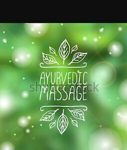 Mobile massage Beckenham Gosnells Area Preview