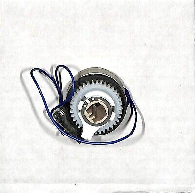 Kyocera 33306012 paper feed clutch for Mita CC-50 CC-55 -