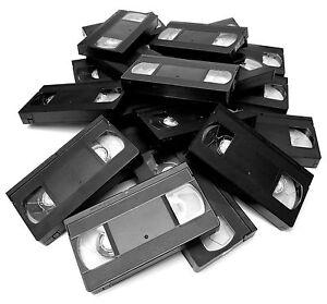 Digitalisieren / Überspielen alter Filme ,,,Hi8 / Video8 / VHS / Super8 / MiniDv