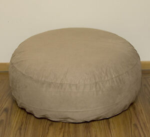 Pattern Baby Beanbag, Pattern Baby Beanbag Suppliers and