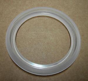 Philips senseo junta silicona goma tapadera anillo de - Silicona para juntas ...