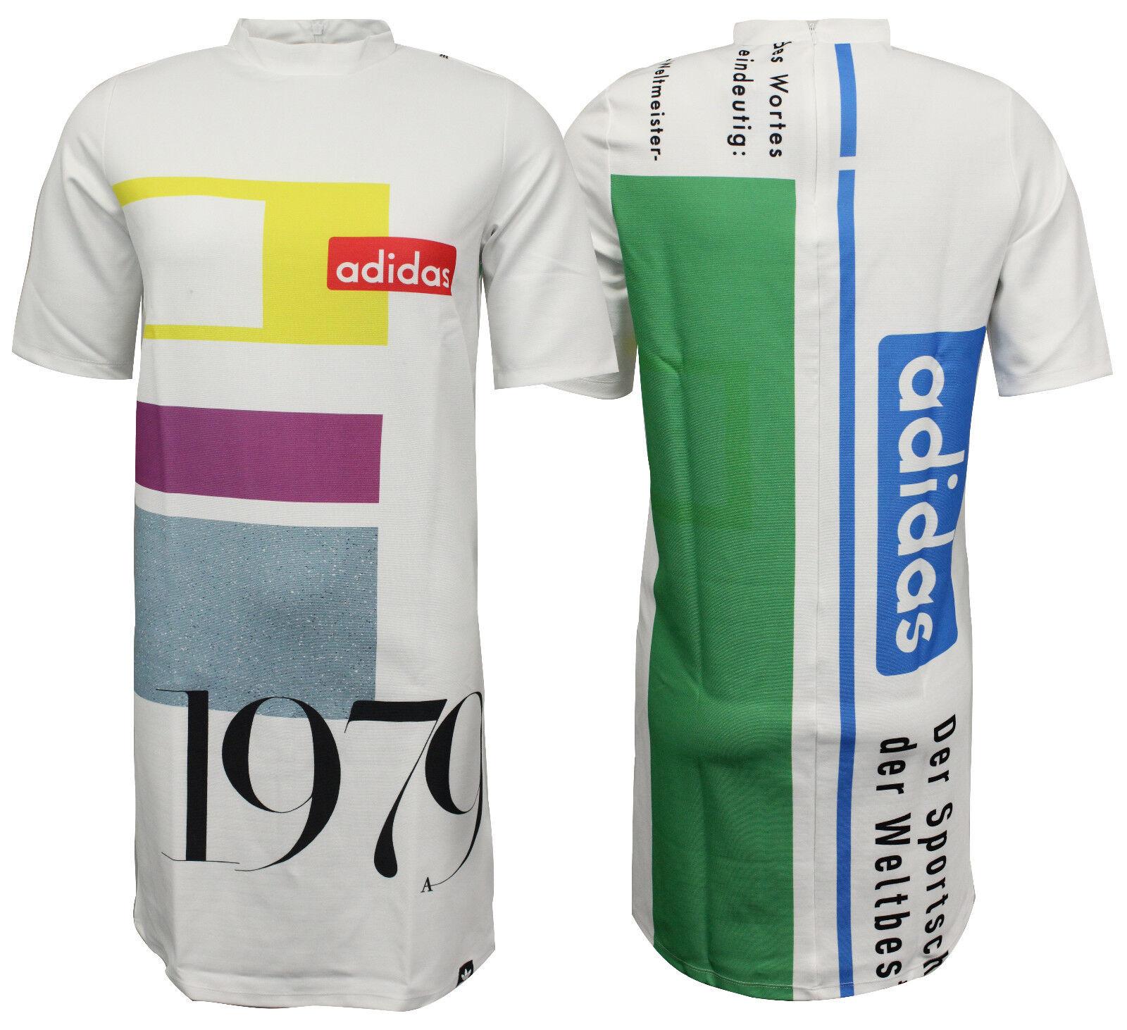 t-shirt adidas weltmeister