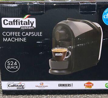 Save $70 brand new professional Coffee Machine