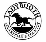 Ladybooth Equestrian & Country