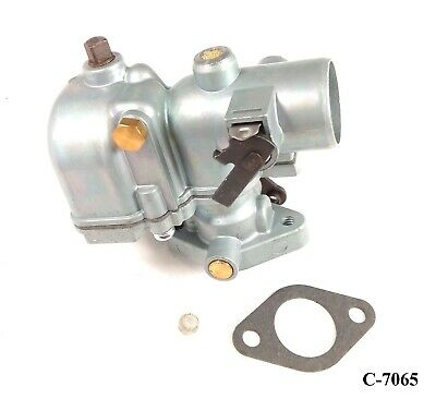 Carburetor Gasket For Ih Farmall Tractor Cub Lowboy 251234r92 251234r91 Carb