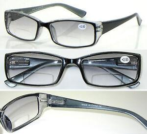 2 75 Reading Glasses
