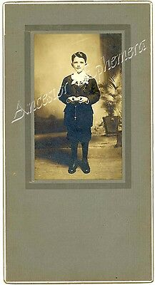 William S. KREIDER born 1910 photo Lancaster Pennsylvania PA SCHRECK HERR