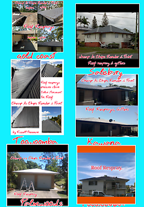 Deals that don't last forever call now to book in. Richlands Brisbane South West Preview
