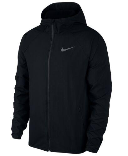 NWT Nike Men