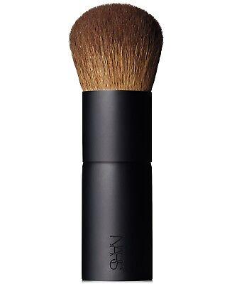 NARS #11 Bronzing Powder Brush - Nars Powder Brush