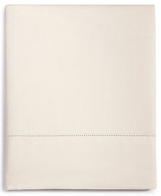 California King Deep Fitted Sheet - Hotel Collection 680 TC Supima IVORY California King Extra Deep XD Fitted Sheet