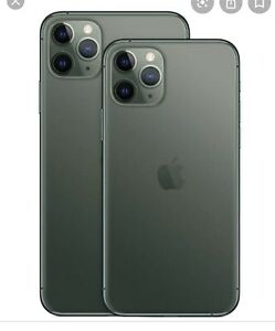 Wanted: Wanted iPhones : if want to sell new phon contact me '