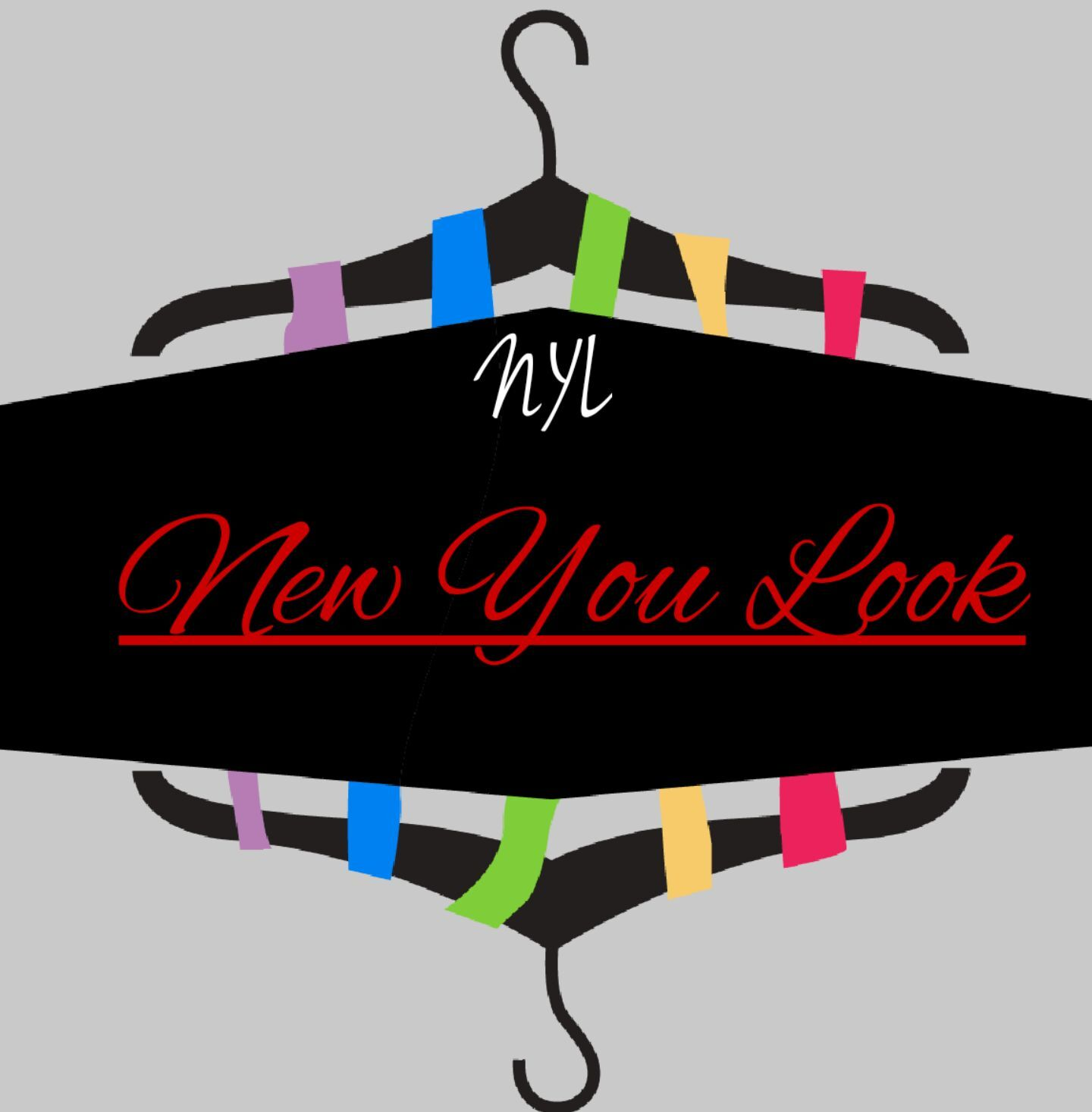NewYouLook