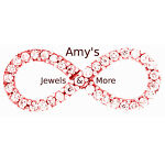 Amy's Jewels and More