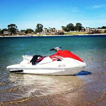 Yamaha waverunner Midvale Mundaring Area Preview