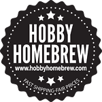 Hobby Homebrew Beer Wine Moonshine