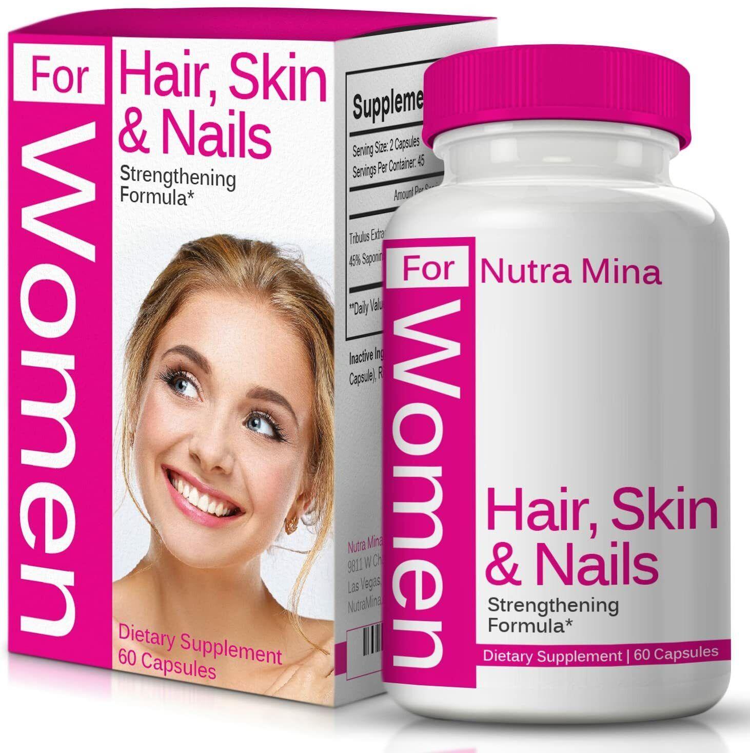 Vitaminas para mujeres mayores de 40 multivitaminico de mujer mejor vitamina