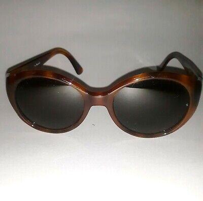 Ralph Lauren Tortoise Brown Sunglasses Italy (Ralph Lauren Tortoise Sunglasses)