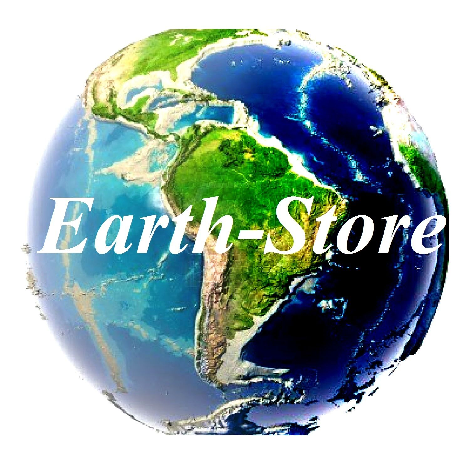 Earth-Store