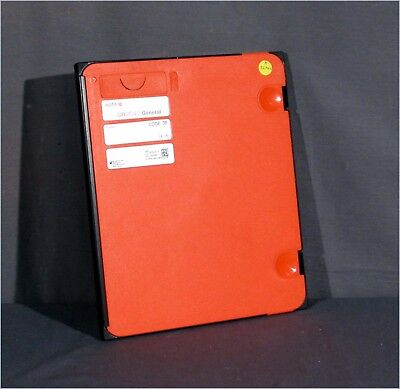 Agfa Crmd4.0 24x30cm General X-ray Cassettes For Cr 85352575xsolocompact