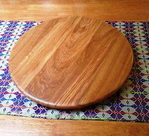 CROWS ASH LAZY SUSAN Capalaba Brisbane South East Preview