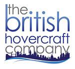 The Hovercraft Shop