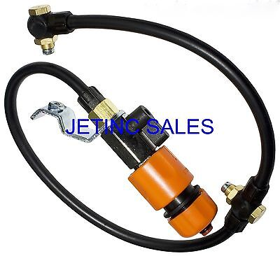 Water Kit For Stihl Ts510 Ts760