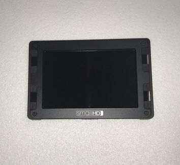 Wanted: SmallHD DP7