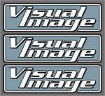 visualimage1