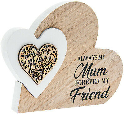 Birthday Presents For Mum Happy I Love You Mums 70th Mummy Valentine Gifts Ideas ()